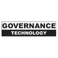 Governane Technology